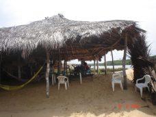 vassouras-ma-2007-2