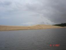 vassouras-ma-2007-3