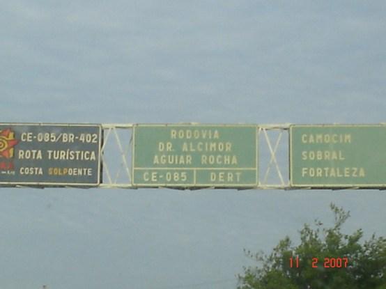 camocim-ce-2007-1