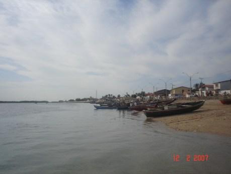 camocim-ce-2007-3