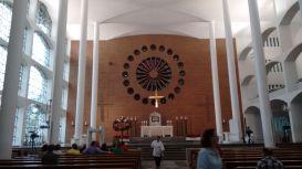 catedral-sao-paulo-apostolo-3