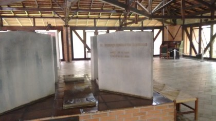 mausoleu-dr-blumenau-5