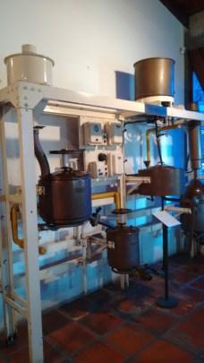 museu-da-cerveja-blumenau-3