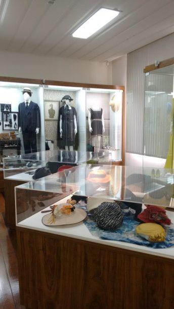museu-de-habitos-e-costumes-9