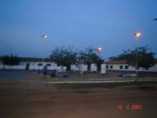 piaui-ferias-2007-2