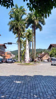 rua-das-palmeiras-blumenau-6