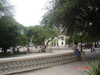 teresina-pi-2007-4