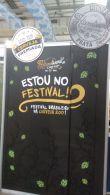 festival-brasileiro-da-cerveja-11