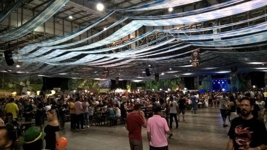 festival-brasileiro-da-cerveja-18