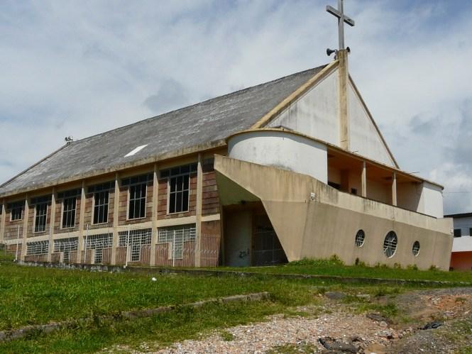 igreja-do-navio-lages-1