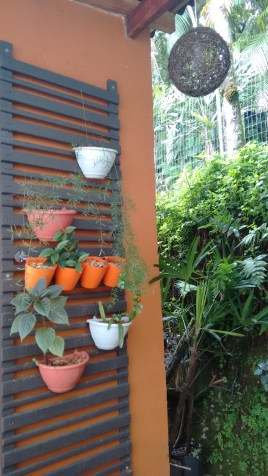 joinville-hostel-27