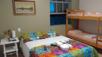 joinville-hostel-7