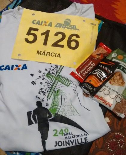 meia-maratona-joinville-2 - Copia
