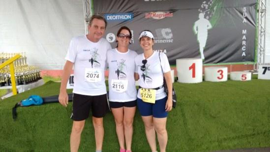 meia-maratona-joinville-3
