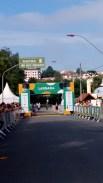 meia-maratona-rio-mafra-9