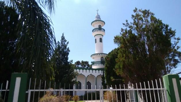 mesquita-islamica-lages-6