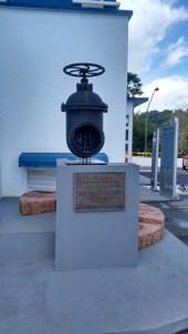 museu-da-agua-blumenau-2