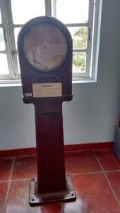 museu-da-agua-blumenau-28