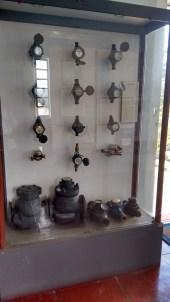museu-da-agua-blumenau-30