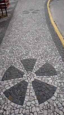 Meia Maratona Rio Mafra