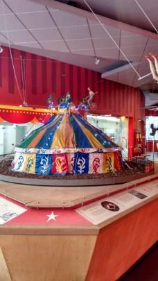 centro-memoria-do-circo-12