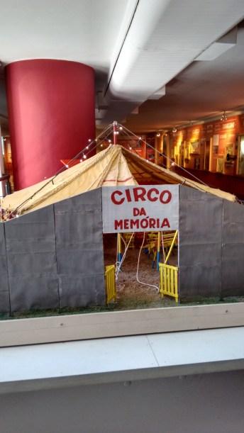 centro-memoria-do-circo-16