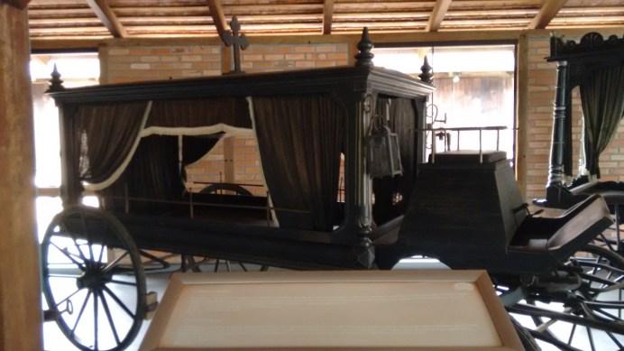 museu-imigracao-galpao-transportes-5