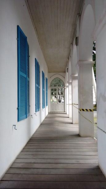 museu-nacional-da-imigracao-joinville-4