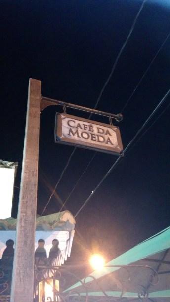 cafe-da-moeda-3