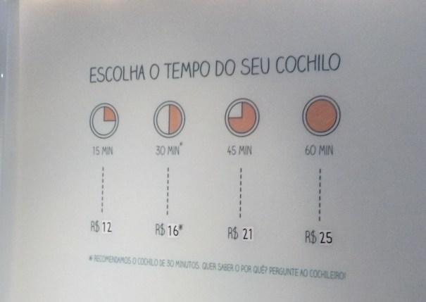 cochilo-sp-20
