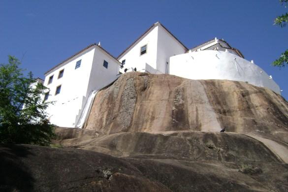 convento-da-penha-vila-velha-1