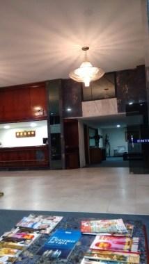 hotel-açores-bc-11