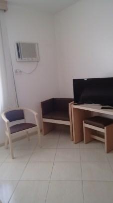 hotel-açores-bc-6