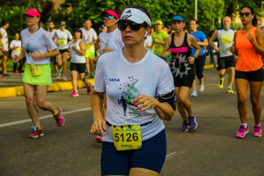 meia-maratona-joinville-25