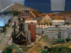 museu-da-vale-es-12