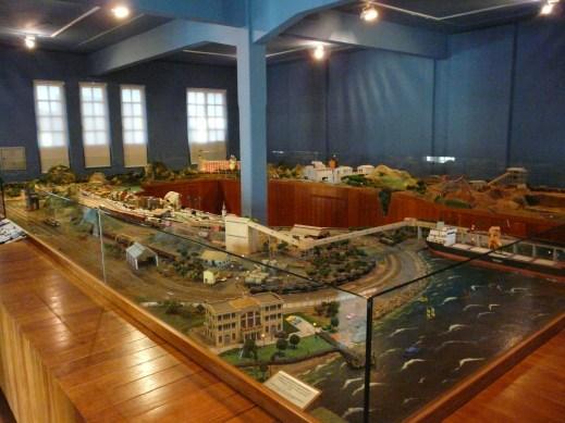 museu-da-vale-es-21