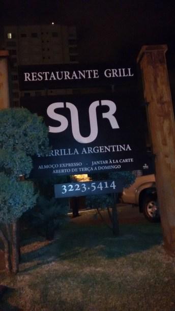 sur-restaurante-grill-11