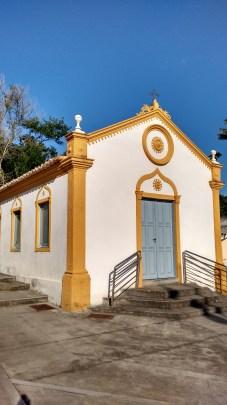 igreja-nossa-senhora-da-lapa-sc-5