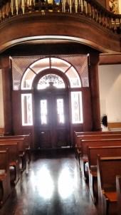 igreja-sao-jose-de-anchieta-7