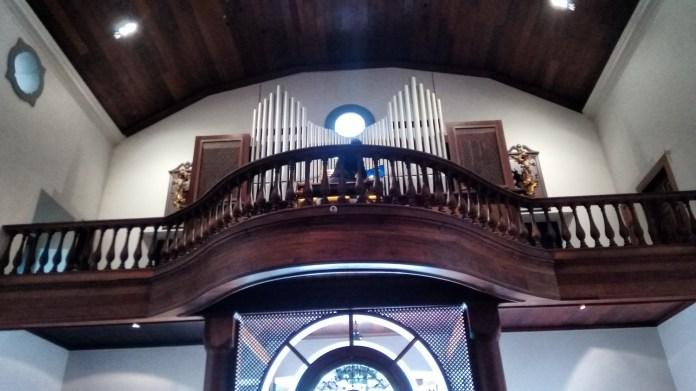 igreja-sao-jose-de-anchieta-8