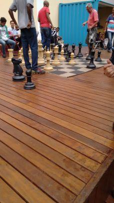 jodo-de-xadrez-na-rua-sp
