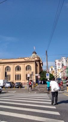 mercado-municipal-sp-2
