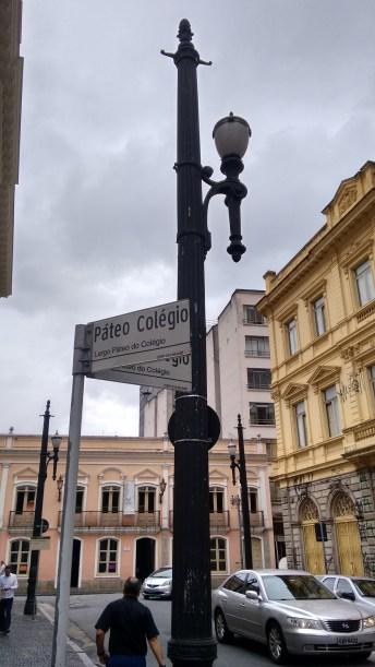 pateo-do-collegio-29
