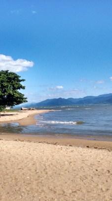 ribeirao-da-ilha-25
