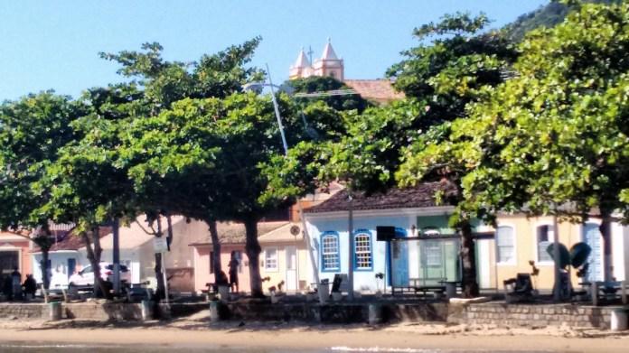 ribeirao-da-ilha-36