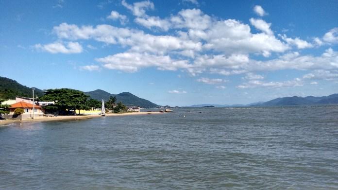 ribeirao-da-ilha-38