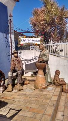 tens-tempo-cafe-florianopolis-5