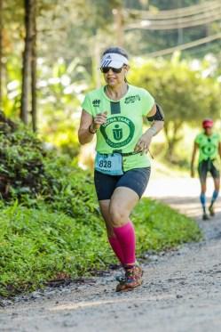 ultra-trail-rota-das-aguas-19