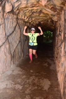 ultra-trail-rota-das-aguas-2