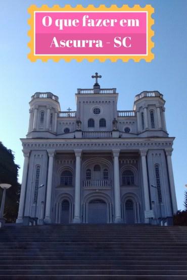 ascurra-igreja-matriz-6